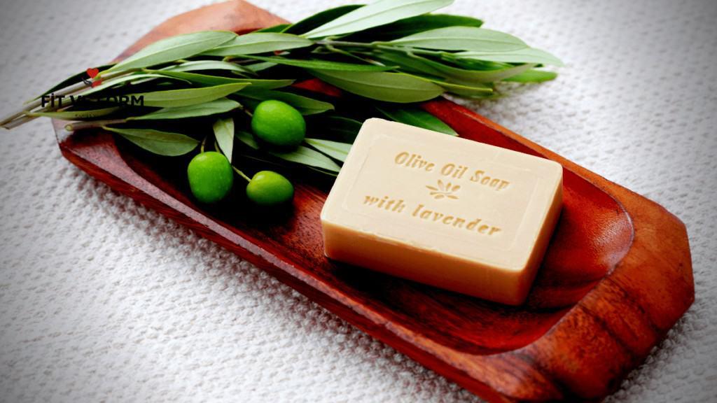 zeytinyagli sabun faydalari 1 1