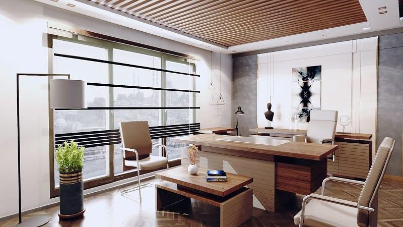 ic mimar dekorasyon
